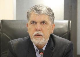 وزیر فرهنگ و ارشاد اسلامی:رویکرد امروز، اجرایی کردن عدالت فرهنگی است