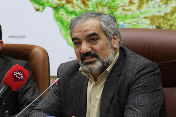 دولت در راستای توسعه کردستان لایحه مناطق آزاد را تقدیم مجلس کرد