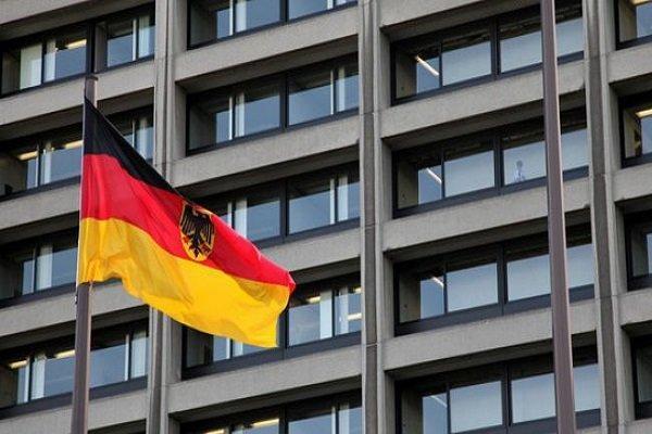سیاستهای مهاجرتی دولت آلمان امنیت شهروندان را به خطر می اندازد
