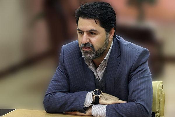 دفتر طراحی و نظارت شهرداری کرمان باید تقویت گردد