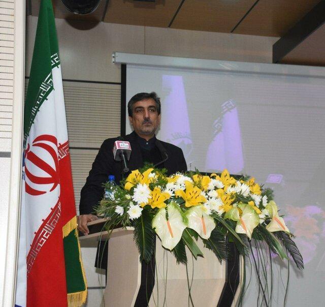 سیاست وزارت تفویض اختیار بیشتر به استانها است