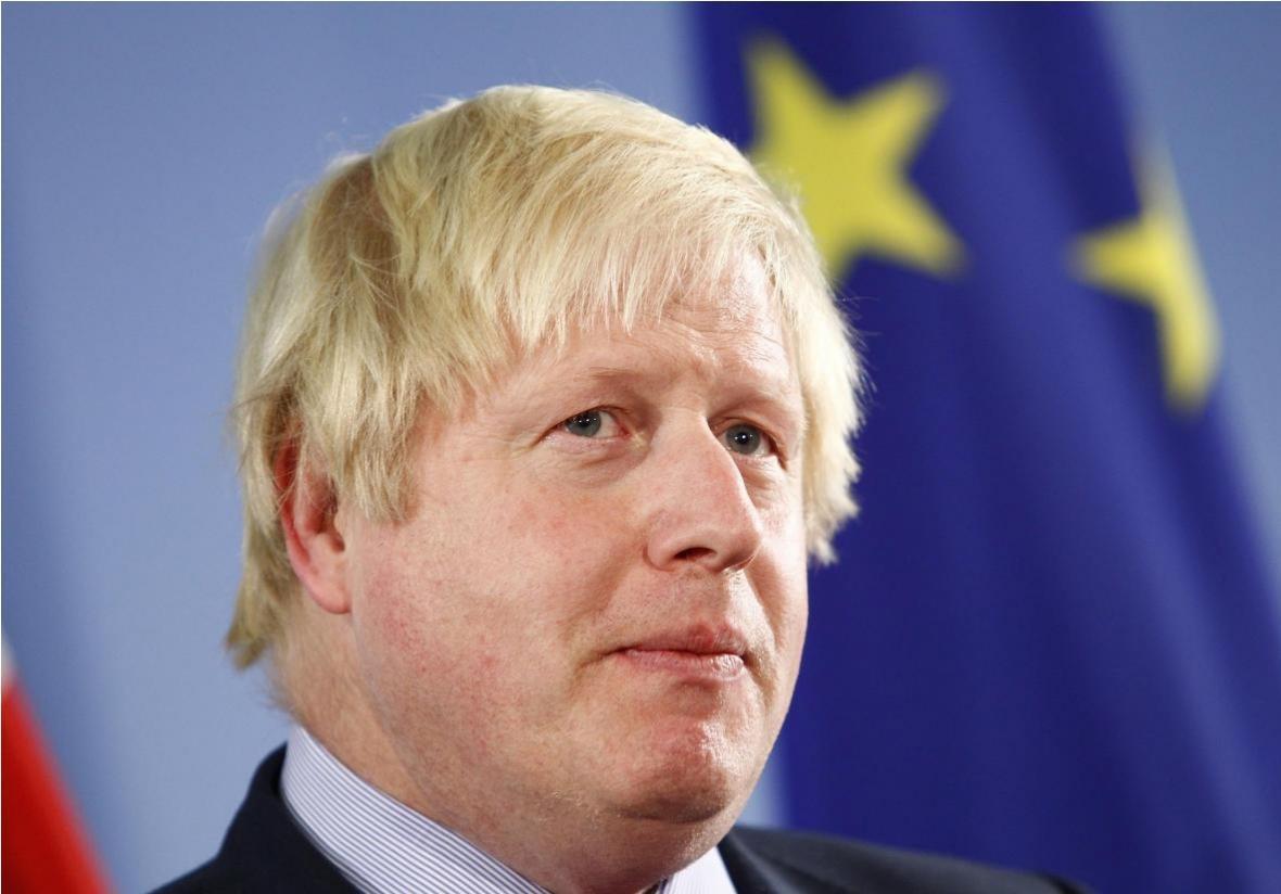 وزیر خارجه پیشین انگلیس، مذاکرات مجدد درباره برکسیت را خواهان شد