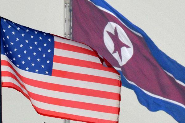 صورتحساب 2 میلیون دلاری کره شمالی برای آمریکا