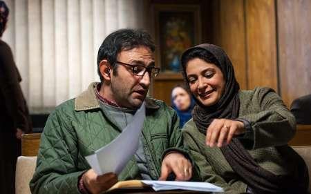 چه فیلم هایی در ماه رمضان 98 اکران شدند