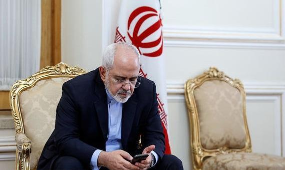 هفته آینده؛ محمدجواد ظریف به مجلس می رود