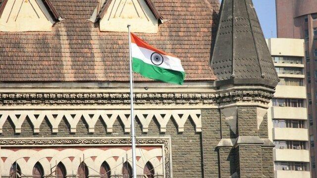 هند به پیشنهاد آمریکا در مورد کشمیر محل نگذاشت