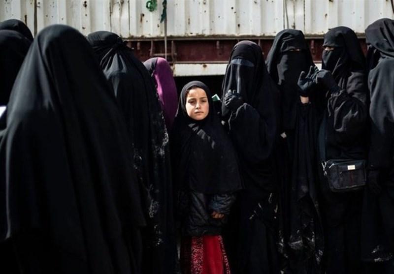 فرجام 2 هزار عضو ترکیه ای داعش