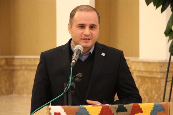 همایش بین المللی گردشگری بیابان لوت امروز در بیرجند برگزار می گردد