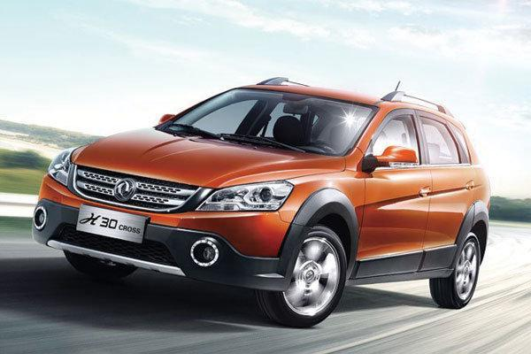آخرین قیمت خودروهای داخلی در بازار تهران ، 206 یک میلیون تومان ارزان شد