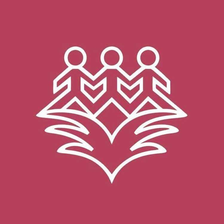 انتقال دانش محک به خیریه های حوزه سرطان آذربایجان شرقی