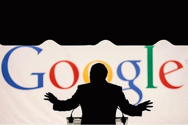 تحقیقات وزارت دادگستری آمریکا از گوگل تایید شد