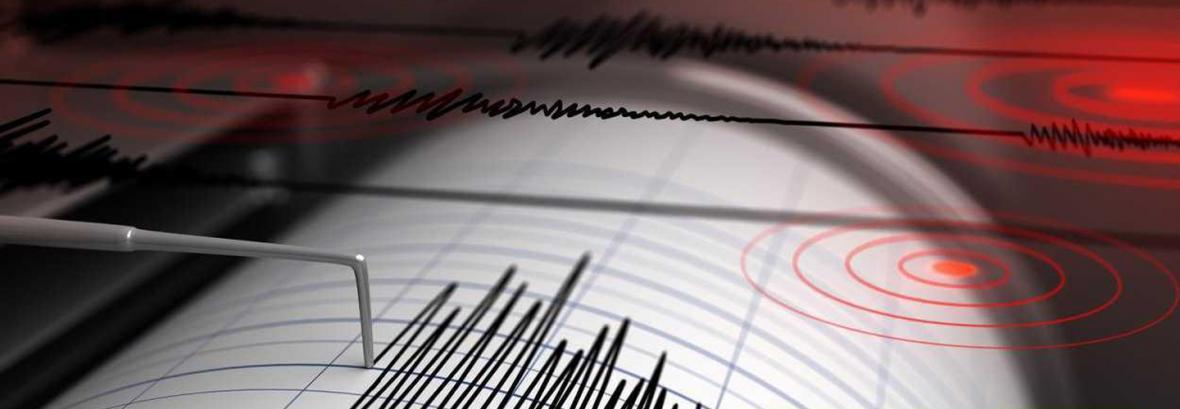 زلزله به آثار آذربایجان غربی آسیب نزد ، سرکشی از بناها ادامه دارد