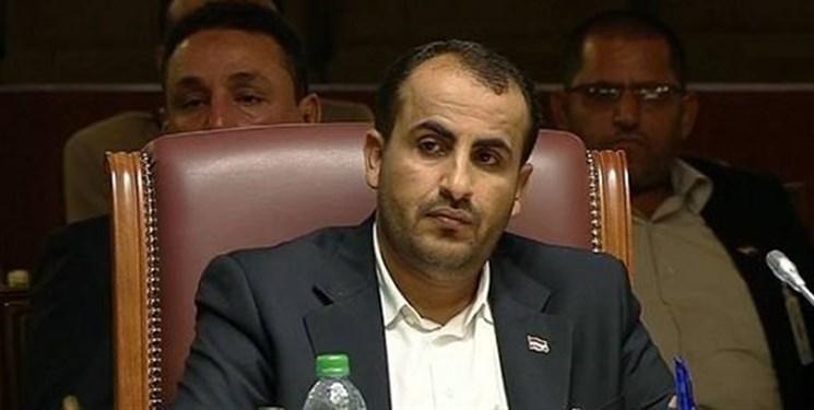 تمجید انصارالله از مواضع حمایتی رهبر انقلاب از یمن