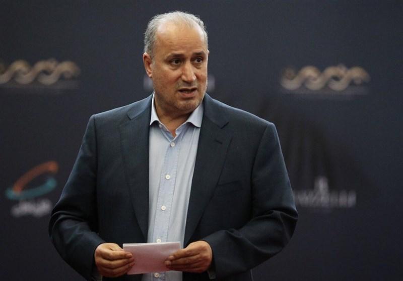 تاج: سهمیه ایران در لیگ قهرمانان آسیا 1