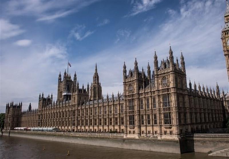 برگزاری انتخابات زودهنگام انگلیس