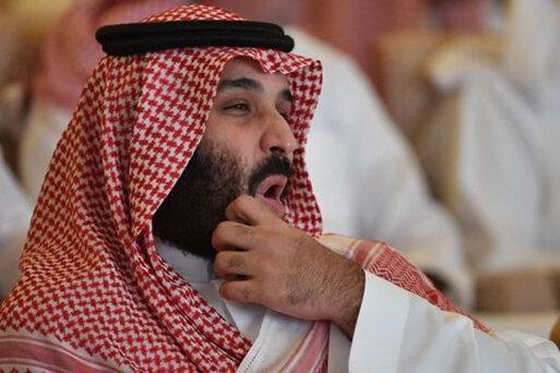 افزایش انتقادها از بن سلمان در میان خانواده آل سعود پس از حملات آرامکو