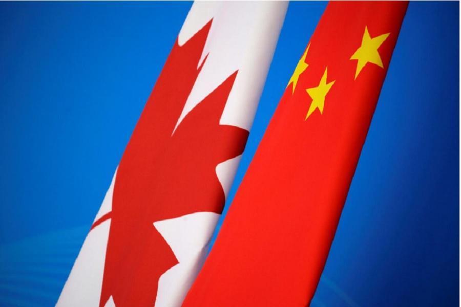 چین: حقوق متهمان کانادایی در دادگاه رعایت می گردد