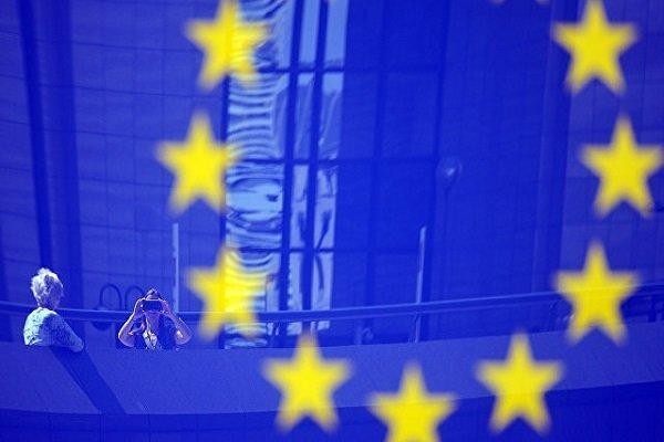 اروپا تعرفه 3.3 میلیارد دلاری بر روی کالاهای آمریکایی وضع می نماید