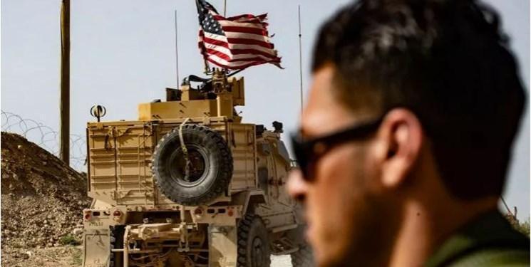 ترکیه به اشتباه نیروهای ویژه آمریکا در سوریه را هدف قرار داد