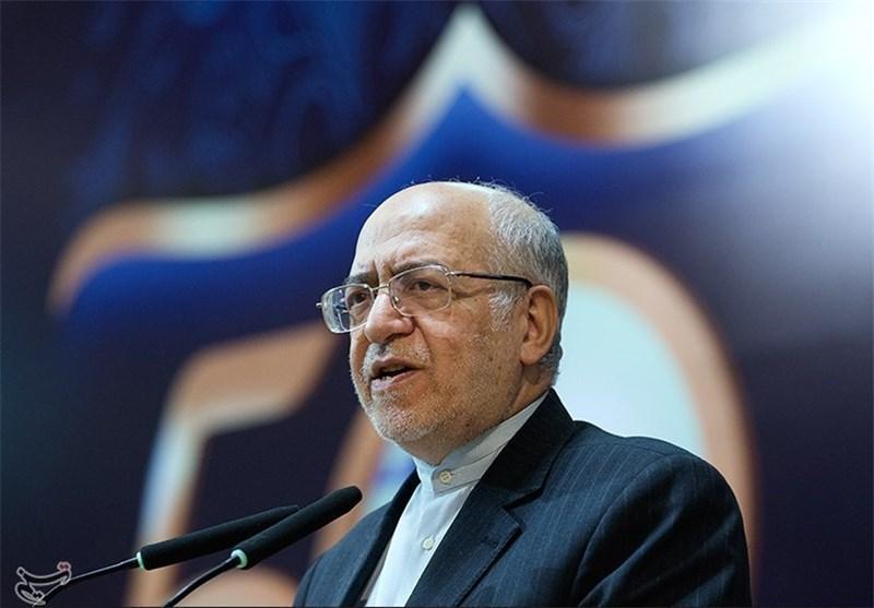 راهکارهای گسترش روابط مالی ایران و ایتالیا آنالیز شد