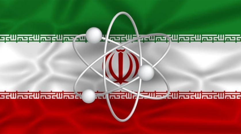 توجه بیشتر ایران به اروپا در گام چهارم
