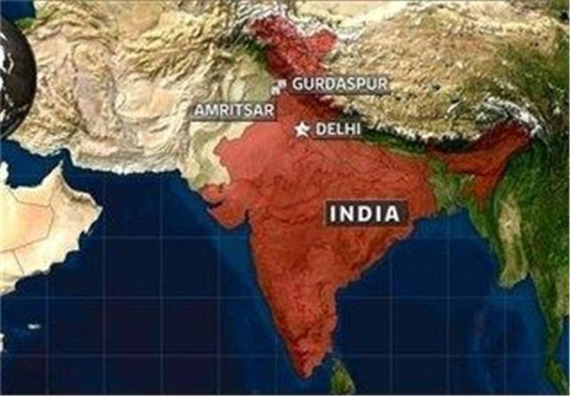 تکرار سناریوی تجاوز گروهی در هند