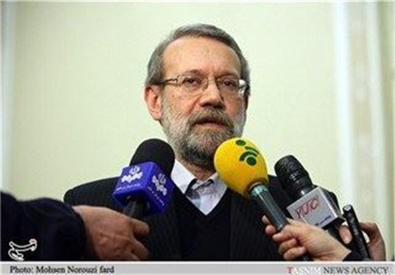 ایران از گسترش روابط علمی و دانشگاهی با هند استقبال می نماید