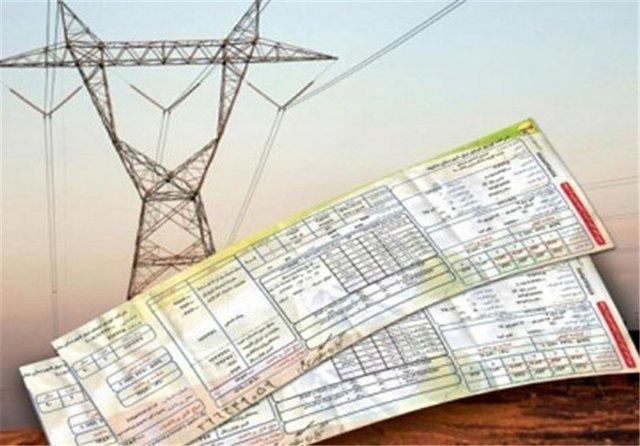 افزایش 24 درصدی تعرفه برق برای پرمصرف ها