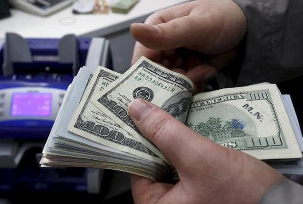 فراز و فرود ارزهای بانکی، نرخ تمام ارزها بدون تغییر باقی ماند