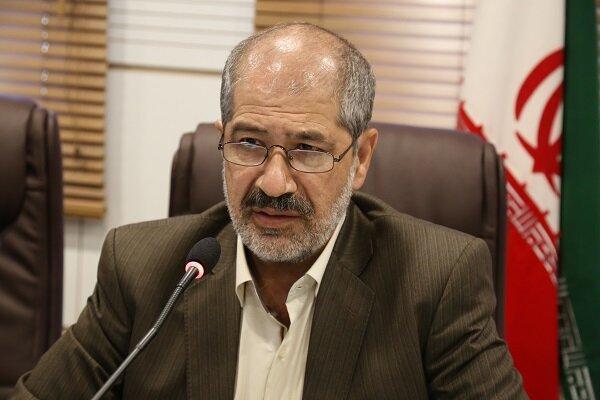 صندوق رفاه وزارت علوم اطلاعات دانشجویان را صحت سنجی می نماید