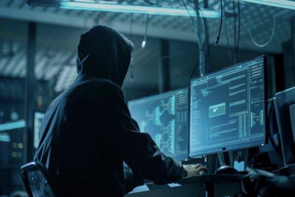 کشف آسیب پذیری در یک داشبورد مدیریتی، دسترسی راه دور مهاجم به سرور