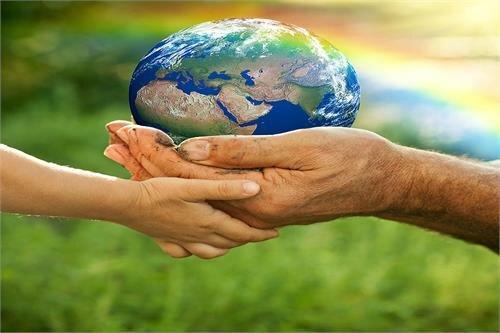 رتبه اول کشوری محیط زیست ایلام در جلب رضایت مردم