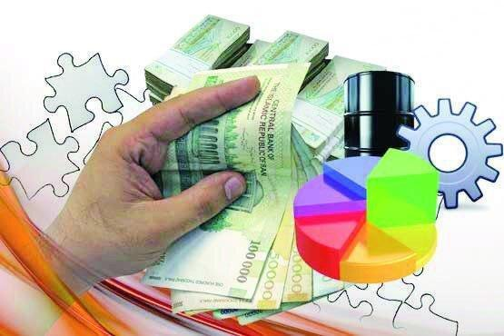 300 میلیارد ریال اعتبار صندوق پژوهش و فن آوری خراسان رضوی نزد تولیدکنندگان است
