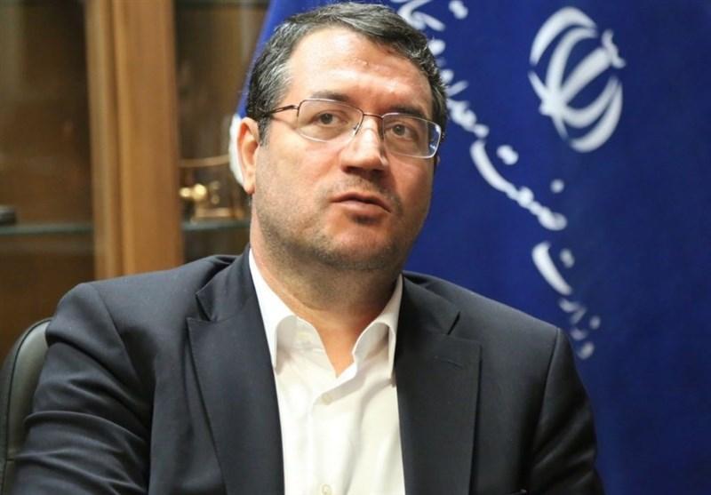 وزیر صنعت: ایمیدرو در معادن یزد سرمایه گذاری می نماید