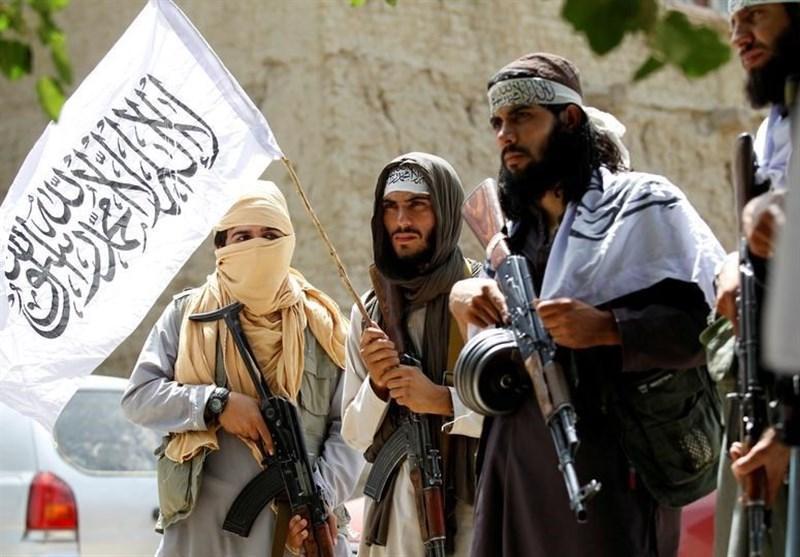 طالبان: موضع ما تغییری نکرده، با آمریکا مذاکرات جدید شروع نمی کنیم