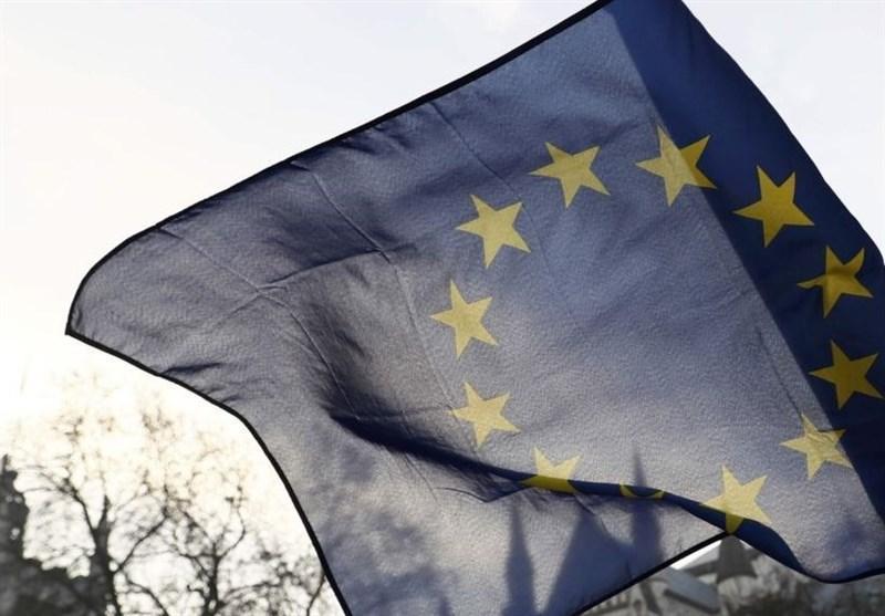 واکنش اتحادیه اروپا به توافق دریایی طرابلس-آنکارا