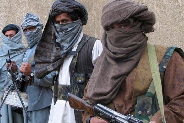 آیا اسلام آباد در خطر است؟
