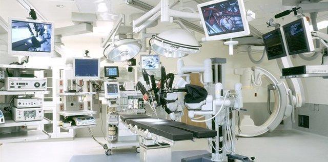 3هزار متخصص تجهیزات پزشکی بیکار در کشور ، انتقاد از ورود داروسازان به این حوزه