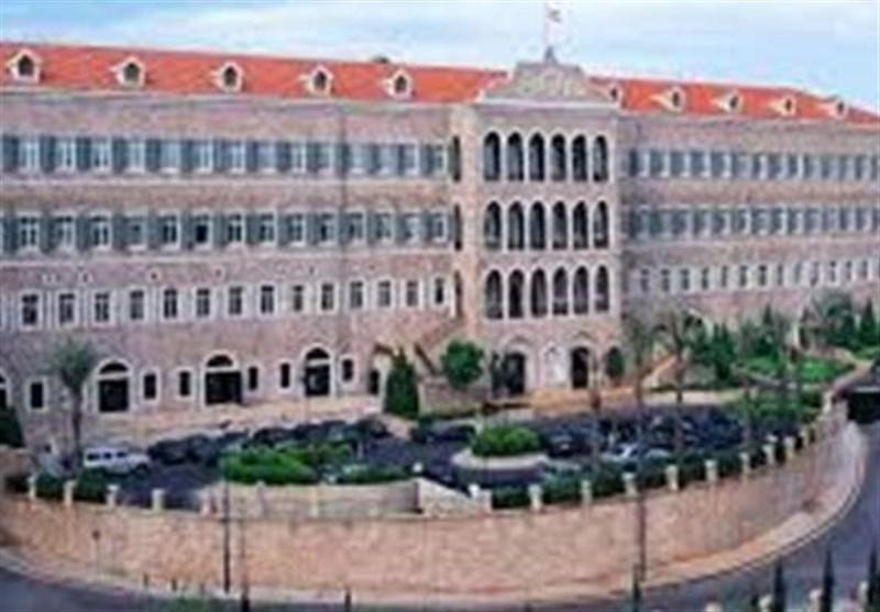 سناریوهای پیش روی لبنان در رایزنی های سیاسی برای تشکیل دولت جدید