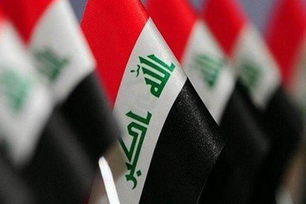 ضرب الاجل جدید مقامات عراقی برای معین نامزد نخست وزیری