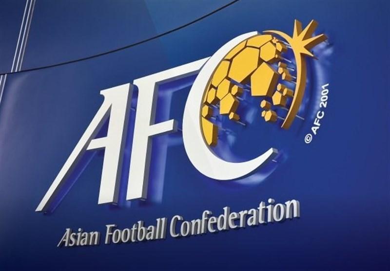 حضور دو فرد دیگر در جلسه ایرانی ها با دبیرکل کنفدراسیون فوتبال آسیا، مذاکره 2