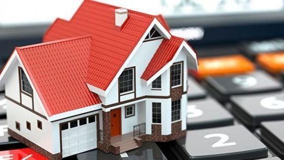 با وام 240 میلیونی مسکن چند متر خانه می توان خرید؟