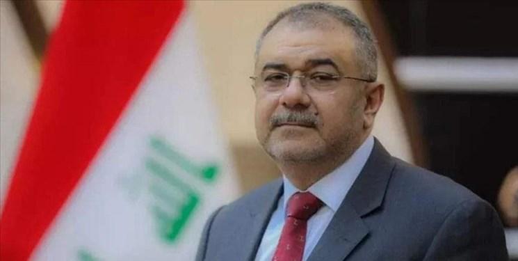 یک ائتلاف دیگر عراق هم با نخست وزیری قصی السهیل مخالفت کرد