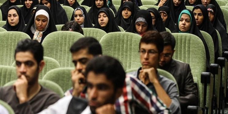 ادعای حل پرونده استخدام بورسیه ها در دانشگاه و منتفی شدن انفصال از خدمت 4 رئیس دانشگاه