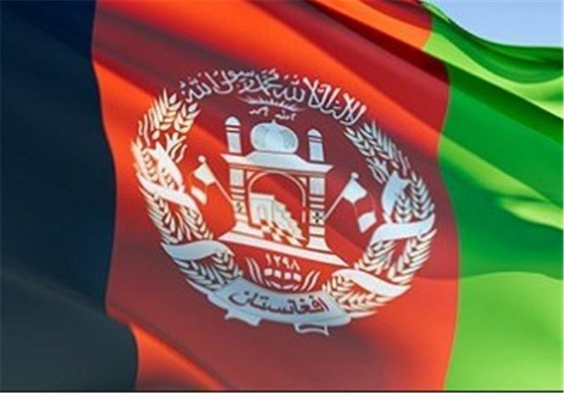 تیم افغانستان مقام نخست جشنواره فرهنگی-ورزشی دانشجویان غیرایرانی را کسب کرد