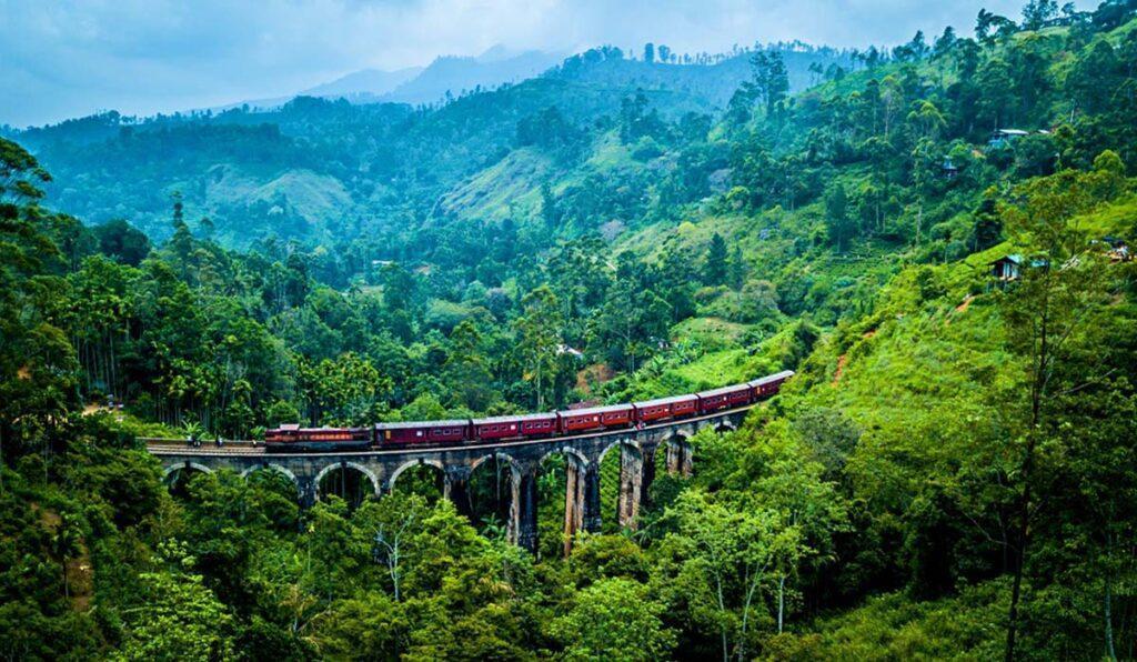 بایدها و نبایدهای ضروری هنگام سفر به سریلانکا