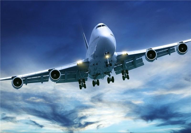 مجوز 55 دفترخدمات مسافرت هوایی لغو شد