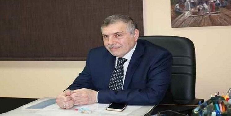 نماینده ائتلاف النصر: محمد علاوی شانس بیشتری برای نخست وزیری عراق دارد