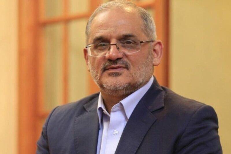 سرنوشت استیضاح حاجی میرزایی ، شرح وزیر آموزش و پرورش درباره تنبیه بدنی دانش آموزان