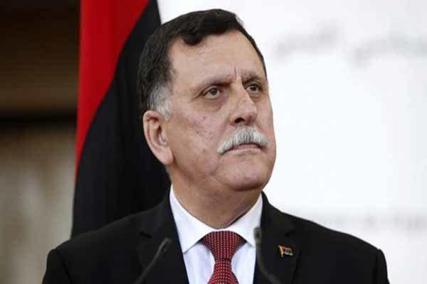 تونس و قطر نیز در کنفرانس برلین شرکت نمایند